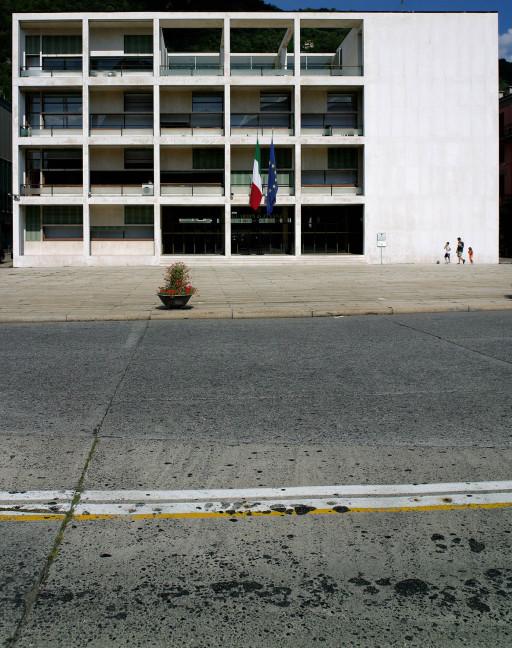Como. 2006