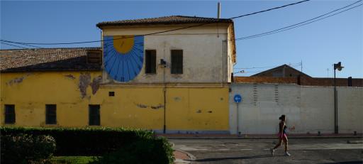 Casa dels Bous (2012)
