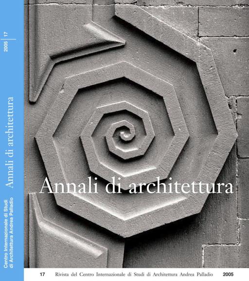 Copertina-Annali-di-architettura-03