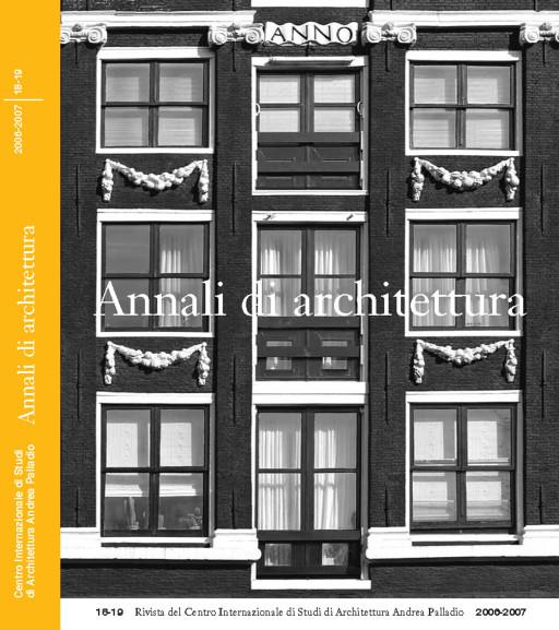 Copertina-Annali-di-architettura-04