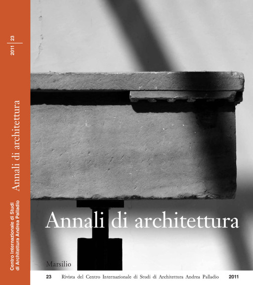 Copertina-Annali-di-architettura-08
