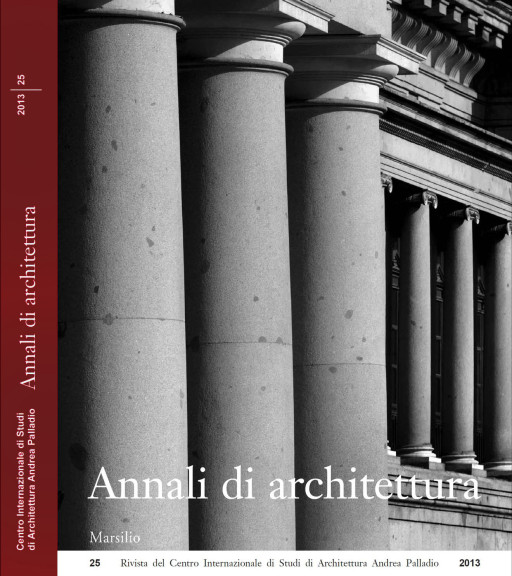 Copertina-Annali-di-architettura-10