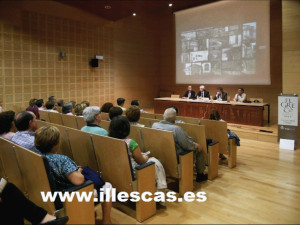 ILLESCAS-video-joaquin-berchez