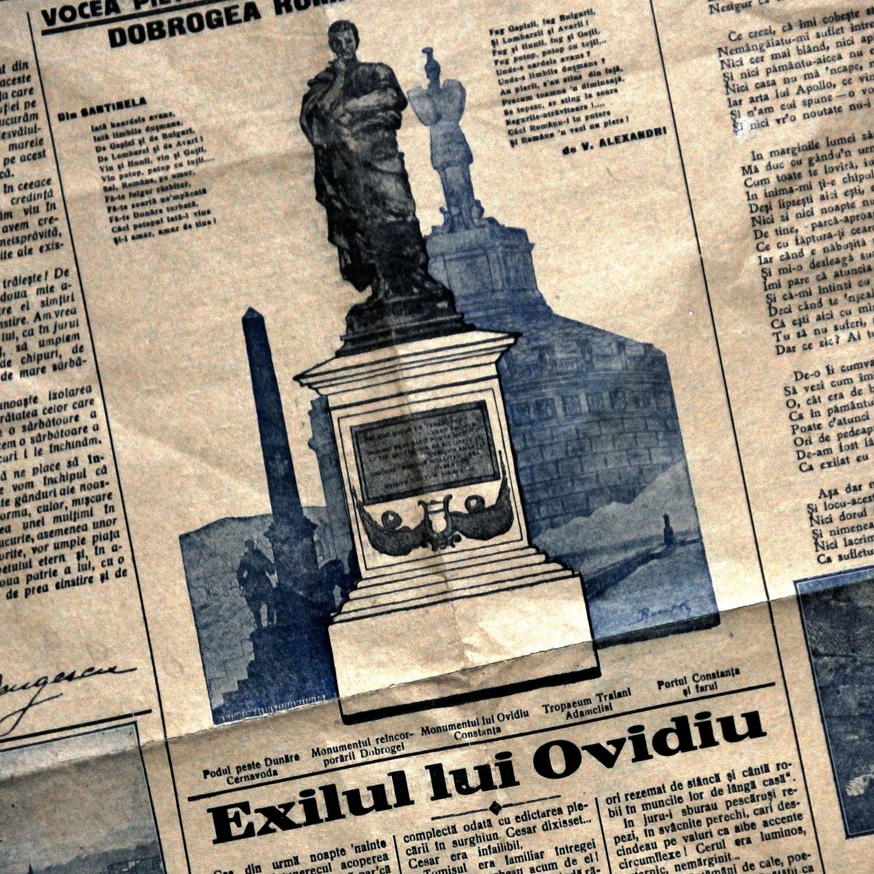 OVIDIO-Pre-09