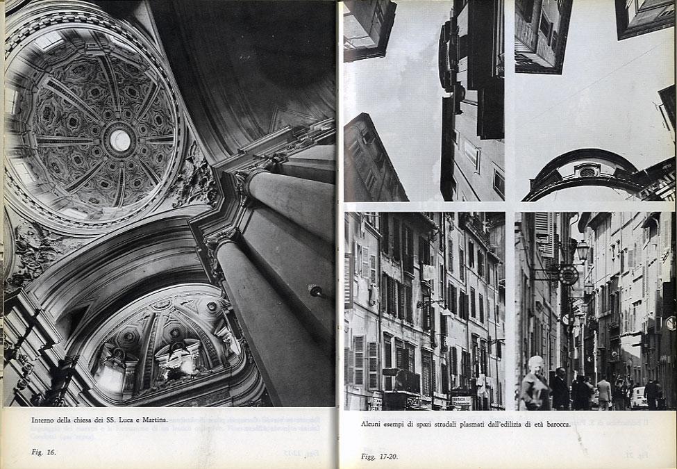 fotografiar-la-arquitectura-historica-roma-barroca-4