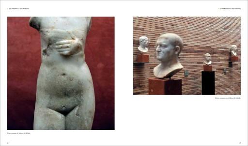 monumentos-revisitados-historias-de-espana-01