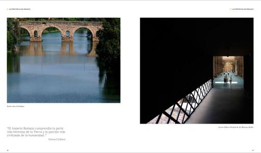 monumentos-revisitados-historias-de-espana-02