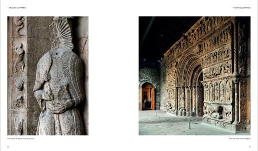 monumentos-revisitados-historias-de-espana-03