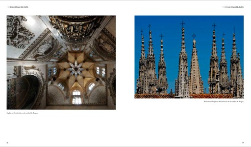 monumentos-revisitados-historias-de-espana-05