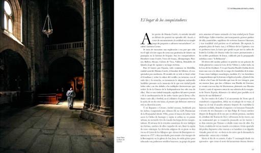 monumentos-revisitados-historias-de-espana-08