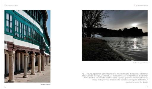 monumentos-revisitados-historias-de-espana-09