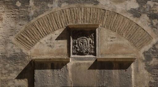 patriarca-I-17