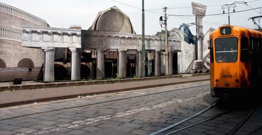 Turín. 2002