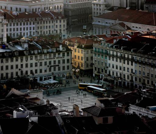 Lisboa. 2006
