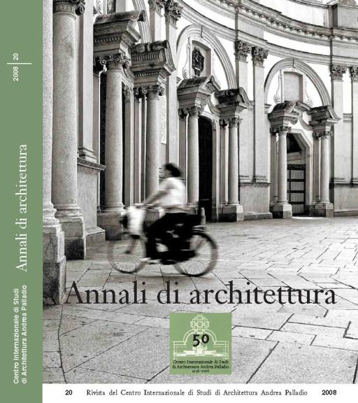 Copertina-Annali-di-architettura-05