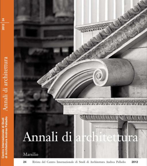 Copertina-Annali-di-architettura-09