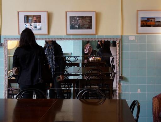 XV Edición de Cabanyal Portes Obertes, Valencia, 2013