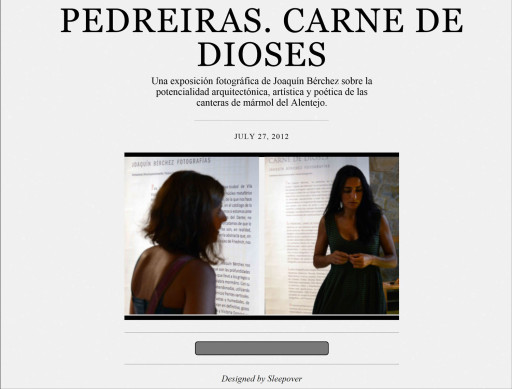 http://pedreiras.tumblr.com/