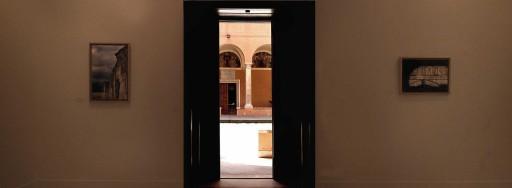 Roma. Real Academia de España, 2007