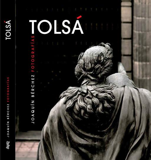 Tolsá, Consorcio de Museos de la Comunitat Valenciana, Generalitat Valenciana (Valencia, 2008)