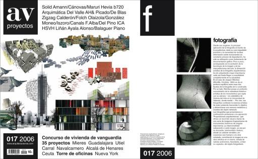 av-proyectos-017-2006-01-joaquin-berchez