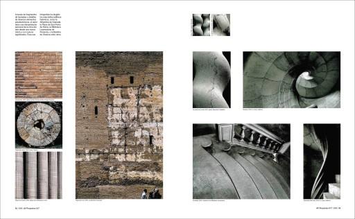 av-proyectos-017-2006-03-joaquin-berchez