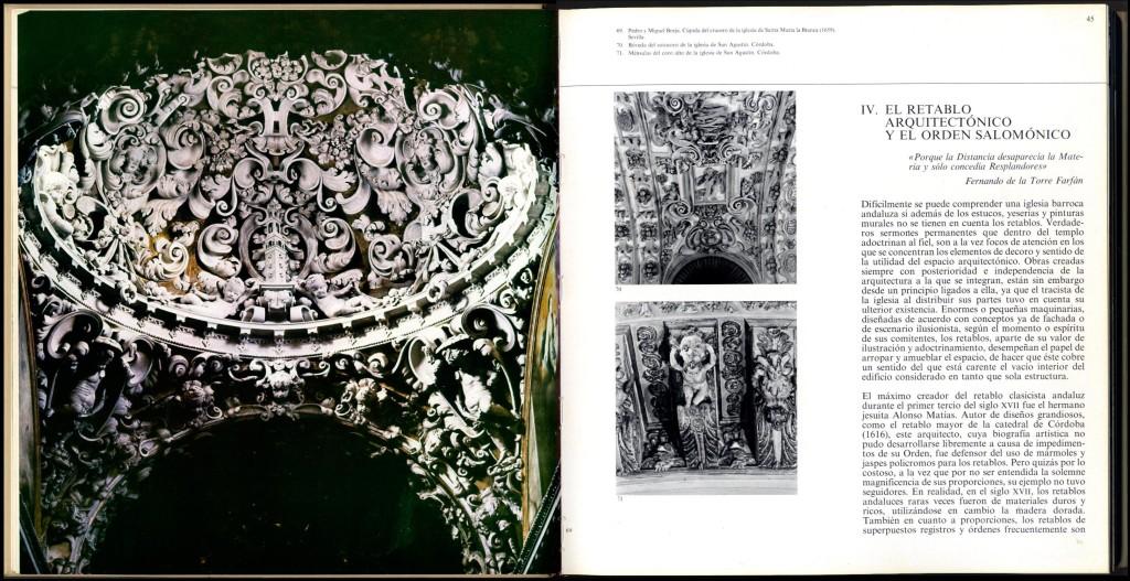 fotografiar-la-arquitectura-historica-andalucia-barroca-2