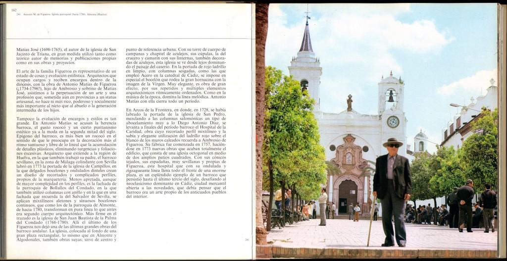 fotografiar-la-arquitectura-historica-andalucia-barroca-4