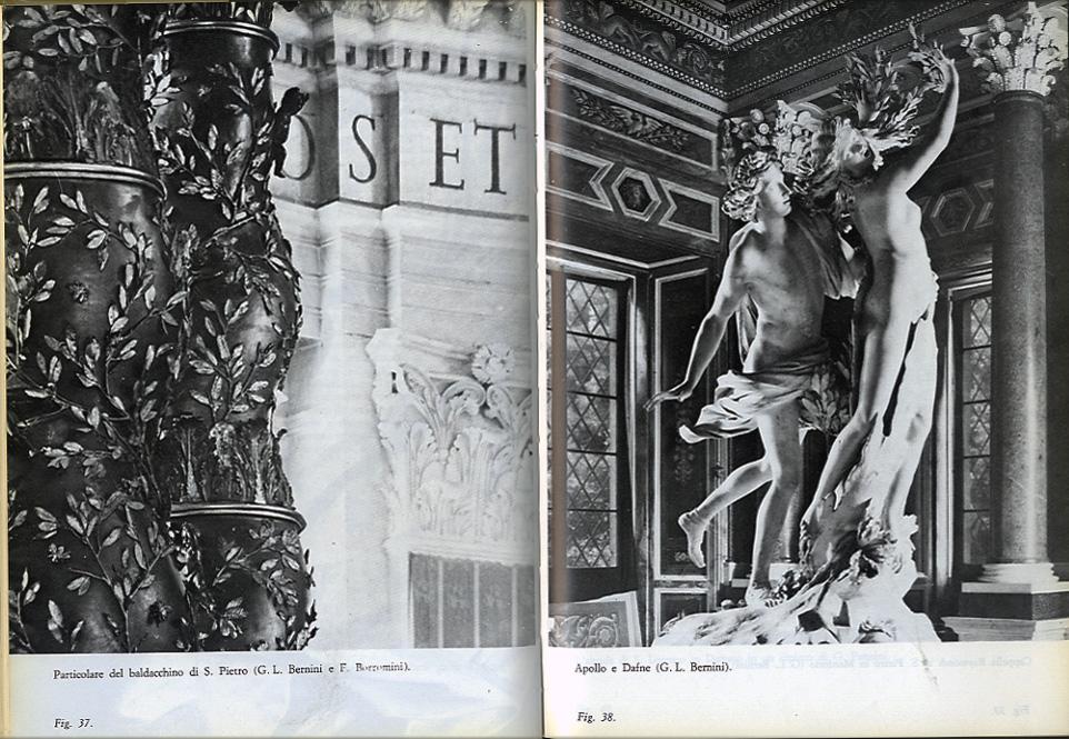 fotografiar-la-arquitectura-historica-roma-barroca-1