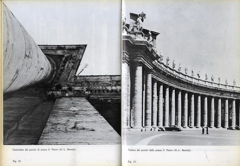 fotografiar-la-arquitectura-historica-roma-barroca-2