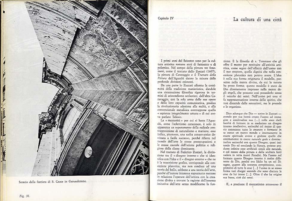 fotografiar-la-arquitectura-historica-roma-barroca-3