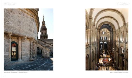monumentos-revisitados-historias-de-espana-04