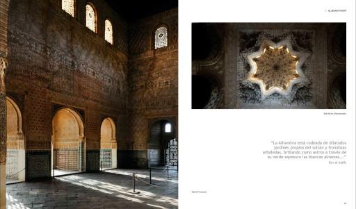 monumentos-revisitados-historias-de-espana-06
