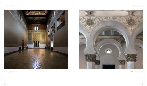 monumentos-revisitados-historias-de-espana-07