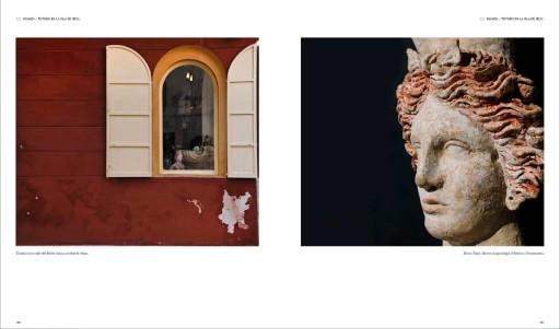 monumentos-revisitados-historias-de-espana-12