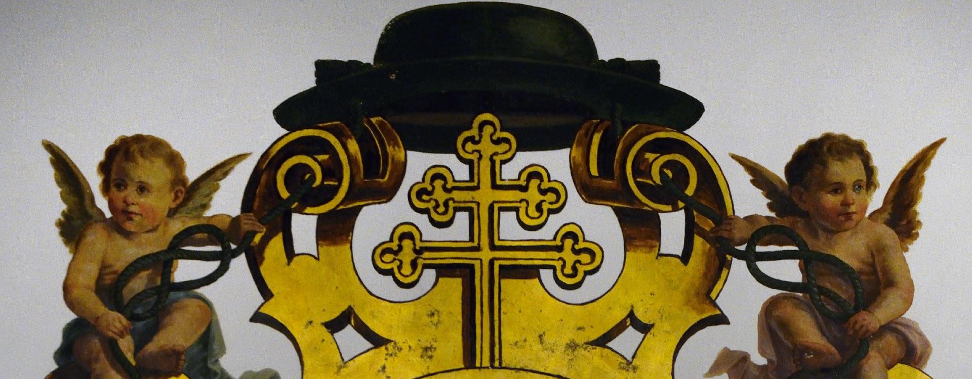 patriarca-cabecera-1